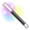 Magic Wand Icon.png