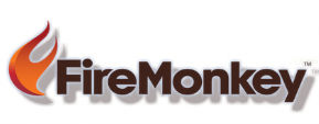 FireMonkey logo NoEffects shadow.PNG