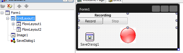 File:Audio Record Form Design.png