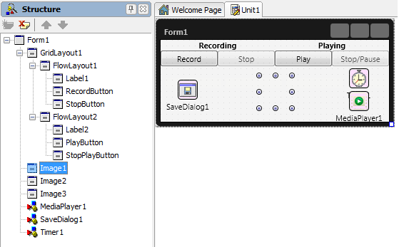 File:Audio Play Form Design.png