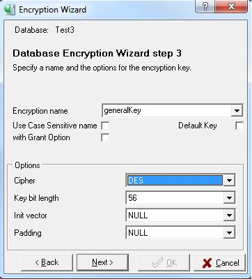 EncryptionKeyWiz.png