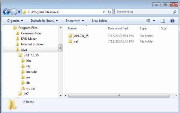 JavaDKLocation3.png